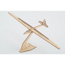 Pure Planes Ka6e /Ka6CR