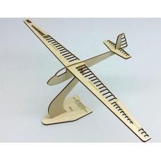Pure Planes Ka8 B