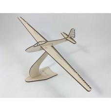 Pure Planes LF-107 Luňák