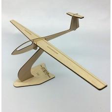 Pure Planes LS 3