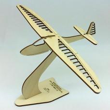 Pure Planes Lo 100