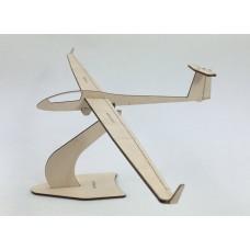 Pure Planes Nimbus 2b