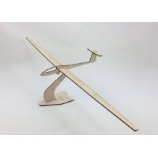 Pure Planes Nimbus 2c