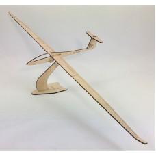 Pure Planes Nimbus 3D