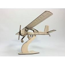 Pure Planes PZL-104 Wilga