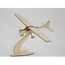 Pure Planes Remos GX