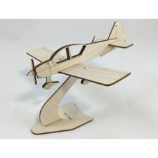 Pure Planes Robin 2160 (Alpha160)