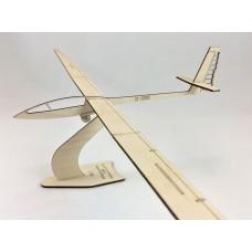 Pure Planes SB 10