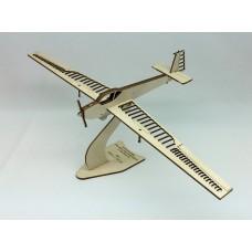 Pure Planes SF 25 C-Falke