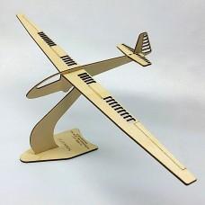 Pure Planes SF 27