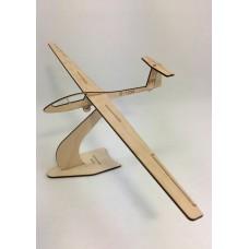 Pure Planes SZD 48 Jantar Standard 2/3