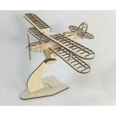 Pure Planes Skybolt S
