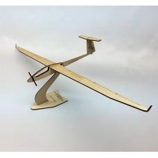 Pure Planes Stemme S10