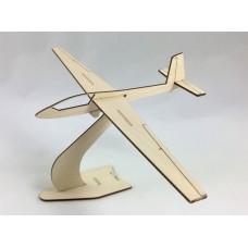 Pure Planes Swift S-1