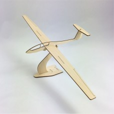 Pure Planes Grob 103 Twin Astir I/II