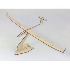 Pure Planes Ventus 2 CXA
