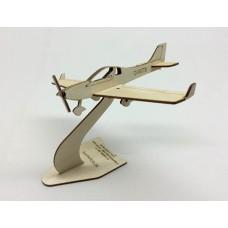 Pure Planes WT 9 Dynamic