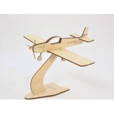 Pure Planes Zodiac 601 D