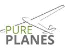 Pure Planes