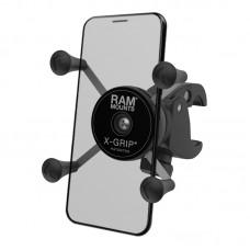 RAM-HOL-UN7-400U-1U