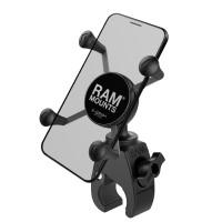 RAM-HOL-UN7-400U