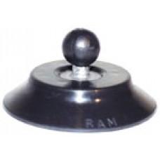 RAM-B-SCMK-RAP-B-201-RAM-B-238
