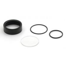 RP-Lens-Bezel-Kit-1-XD1080