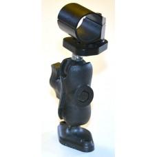RP-RAP-B-Arm-Shrt-PlBase-XD1080
