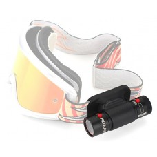 RP-Snap-Tray-Goggle-Mount
