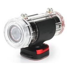 RP-XD1080-WPH