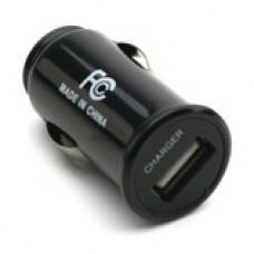 RP-Car-Charger-USB
