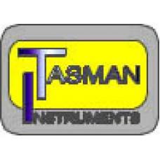 Tasman V1000-Upgrade