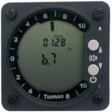 Tasman VRM10-Sprite