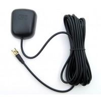 GPS-Antenna-QMAm