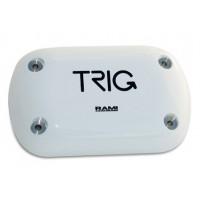 Trig-TA70