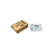 Trig-TN70