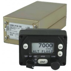 Trig-TT21