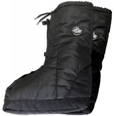 WaveRidge Insulated Shoe Covers