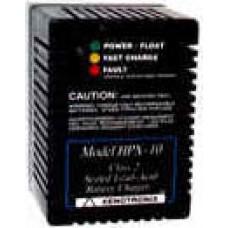 HPX10-12C080