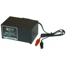 HPX30-12C200