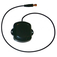 CAI HA-435A Active GPS Antenna