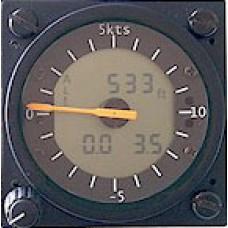 CAF-306