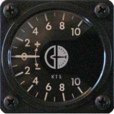 CAF-021