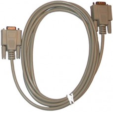 CAI HA-3409 Serial Data Cable