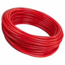 Tubing-Red-3-16