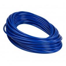 Tubing-Blue-3-16