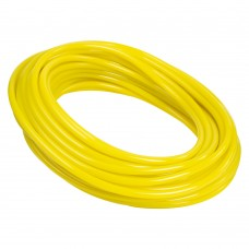 Tubing-Yellow-3-16