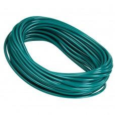 Tubing-Green-3-16