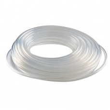 Tubing-Clear-3-16
