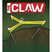 CLAW-1